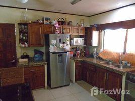 3 Habitaciones Casa en venta en , Guanacaste Casa Maka: House For Sale in Liberia, Liberia, Guanacaste