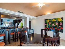 4 Habitaciones Departamento en venta en , Quintana Roo Playa Del Carmen