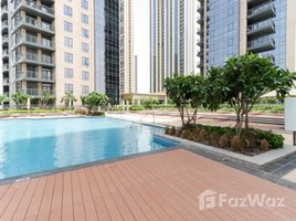 3 Bedrooms Apartment for sale in Dubai Creek Residences, Dubai Dubai Creek Residence Tower 2 South