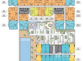 3 Phòng ngủ Chung cư bán ở Phường 26, TP.Hồ Chí Minh Richmond City