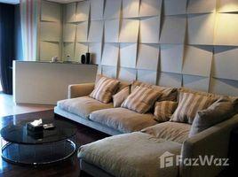 2 Bedrooms Condo for rent in Khlong Tan Nuea, Bangkok Noble Ora
