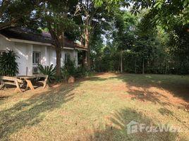 呵叻府 Mu Si Chom View Khao Yai Village 2 卧室 屋 售