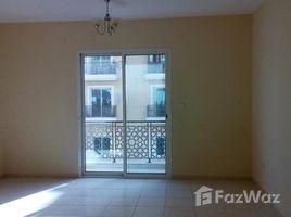 1 Bedroom Apartment for rent in , Dubai Russia Cluster