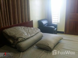6 Bedrooms House for sale in Svay Dankum, Siem Reap Other-KH-67694