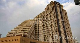 Available Units at Mangrove Place