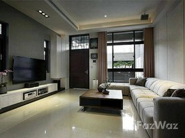 4 Bedrooms Property for sale in Chroab, Kampong Thom Other-KH-75568