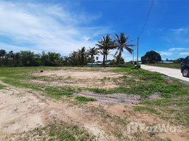 班武里府 网络 5 Rai Land for Sale in Hua Hin N/A 土地 售