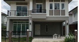 Available Units at The Plant Light Tiwanon-Rangsit