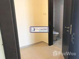 2 Bedrooms Apartment for rent in Centrium Towers, Dubai Centrium Tower 3