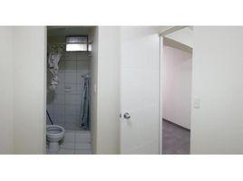 3 Habitaciones Casa en alquiler en Miraflores, Lima Arequipa, LIMA, LIMA