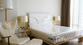 Available Units at Saladaeng Residences