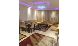 3 Bedrooms Apartment for sale in , Cairo Furniture Apartment for daily & monthly rent in Nasser City