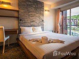 1 ห้องนอน คอนโด ขาย ใน บ่อผุด, เกาะสมุย รีเพลย์ เรสซิเดนซ์ แอนด์ พูลวิลล่า
