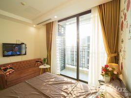 Studio Condo for rent in Me Tri, Hanoi Vinhomes Green Bay Mễ Trì