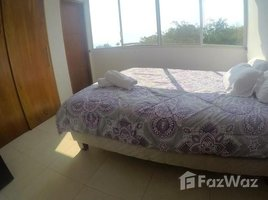 3 Habitaciones Apartamento en alquiler en Manglaralto, Santa Elena The penthouse Apartment in Montanita: Luxury 3 bedroom