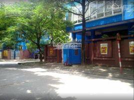 N/A Land for sale in My Dinh, Hanoi Chính chủ bán đất khu Liên Cơ, Mỹ Đình, khu văn phòng, hai mặt tiền ô tô 10m và 7m. +66 (0) 2 508 8780