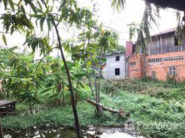 Preah Sihanouk Pir Toul Kork 785 SqM Land For Sale $2,700 Per SqM N/A 土地 售