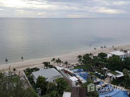 4 Bedrooms Condo for rent in Nong Kae, Hua Hin Baan Rom Ruun