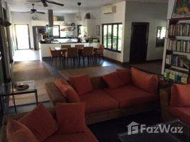呵叻府 北冲县 Nice and Cozy 4 Bedroom Pool Villa in Pak Chong 4 卧室 别墅 售