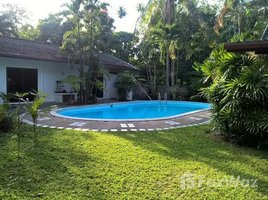 3 Bedrooms House for sale in Chalong, Phuket Moo 9 Soi Sukee