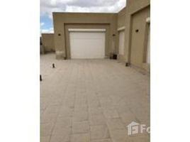Giza South Dahshur Link Palm Parks Palm Hills 4 卧室 顶层公寓 租