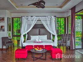 6 Bedrooms Villa for rent in Choeng Thale, Phuket Grand Villa Luxury