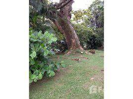 N/A Terreno (Parcela) en venta en , Alajuela Quinta Turrucares, Turrucares, Alajuela