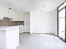 3 Bedrooms Property for rent in Zahra Apartments, Dubai Brand New | Spacious Townhouse | Type 2E