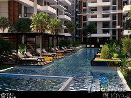 3 غرف النوم شقة للبيع في New Capital Compounds, القاهرة De Joya