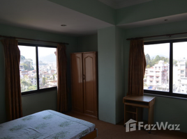 Kathmandu IchangNarayan The Comfort Housing 3 卧室 住宅 租