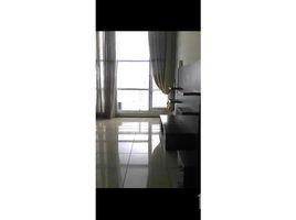 1 Bedroom Apartment for sale in Tanah Abang, Jakarta Kh mas mansyur