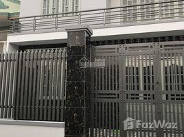 Studio House for sale in Binh Tri Dong A, Ho Chi Minh City CẦN BÁN NHÀ GẤP CÓ THƯƠNG LƯỢNG. ĐỊA CHỈ: 1/6 TÂY LÂN, KHU PHỐ 7, P.BÌNH TRỊ ĐÔNG A, BÌNH TÂN