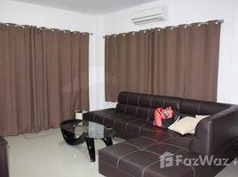 3 Bedrooms House for sale in Kathu, Phuket Phanason Private Home (Kathu)