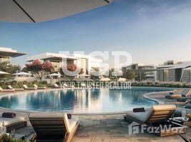N/A Land for sale in , Abu Dhabi Saadiyat Reserve