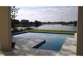 3 Habitaciones Casa en venta en , Buenos Aires SAN BENITO. VILLANUEVA al 100, Tigre - Gran Bs. As. Norte, Buenos Aires