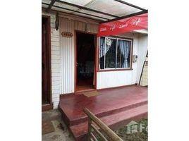 3 Habitaciones Casa en venta en Osorno, Los Lagos Osorno