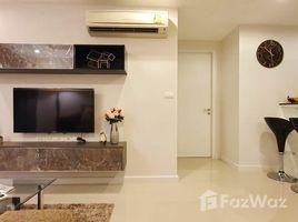 ขายคอนโด 1 ห้องนอน ใน คลองเตยเหนือ, กรุงเทพมหานคร Voque Sukhumvit 31