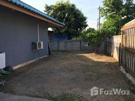 3 Bedrooms Property for sale in Pak Phraek, Kanchanaburi Single Detached House in Pak Phraek