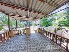 3 Bedrooms House for sale in Rim Nuea, Chiang Mai House For Sale At Mae Rim