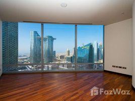 3 Bedrooms Property for sale in Burj Khalifa Area, Dubai Burj Khalifa
