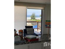 4 Habitaciones Apartamento en alquiler en Manglaralto, Santa Elena Your Vacation Destination Awaits in this Olón Beach Rental