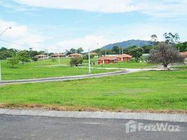 Panama Oeste Nueva Gorgona BRISAS DEL CELAJE, CHAME. PANAMÁ OESTE, Chame, Panamá Oeste N/A 土地 售