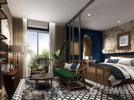 2 Bedrooms Condo for sale in Nong Kae, Hua Hin La Habana