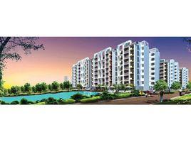 3 Bedrooms Apartment for sale in Chengalpattu, Tamil Nadu Pallikaranai