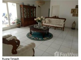 Aceh Pulo Aceh Petogogan Kebayoran baru, Jakarta Selatan, DKI Jakarta 7 卧室 屋 售