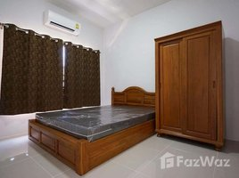 2 Bedrooms Villa for rent in Sakhu, Phuket Townhouse for Rent near to Phuket Airport