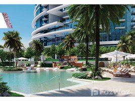 2 Bedrooms Apartment for sale in Al Sufouh Road, Dubai Cavalli Tower