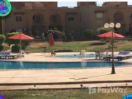 Suez La Luna 3 卧室 别墅 售