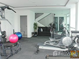 3 Bedrooms Apartment for rent in Boeng Kak Ti Muoy, Phnom Penh Other-KH-60253