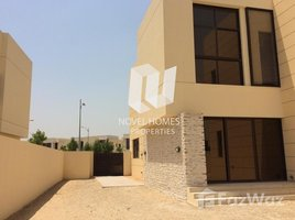 4 Bedrooms Villa for sale in , Dubai Queens Meadow